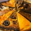 スモールバレーデザートカンパニー - 料理写真:「タルトアソートメント(小)」。ビューティフルなタルトです。