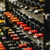イルブリオ - ドリンク写真:400種類以上のワイン