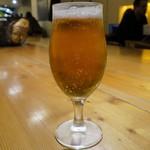 TARTINE - Cerveja2.10€