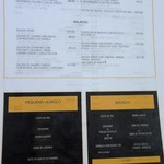 TARTINE - Tartine系/サラダ/モーニング/ブランチ