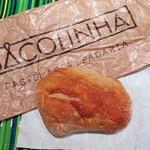 64608305 - Bolinha Mafra0.15€