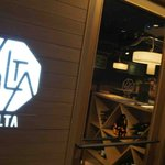 肉酒場 VOLTA -