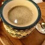 CAFE FREDY - ブンツラウ♡