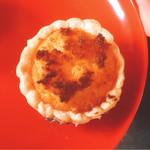 64611392 - 椰子達:ココナッツの焼き菓子(160円)【平成29年03月29日撮影】