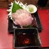 Dining 花や - 料理写真: