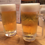 64613764 - ビール(飲み放題)