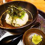 薩摩地鶏と個室居酒屋 藁火 -