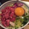 八島 - 料理写真:
