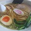 らーめん和 - 料理写真: