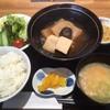 旬菜酒房 和 - 料理写真:A定食900円