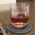 中国料理 丹甫 - 紹興酒