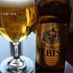 64632549 - 飲み放題ビール