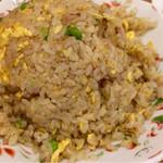 Gansojuuhachiban - 予想以上の美味しさ! 写真よりです。