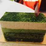 丸玉屋洋菓子店 -
