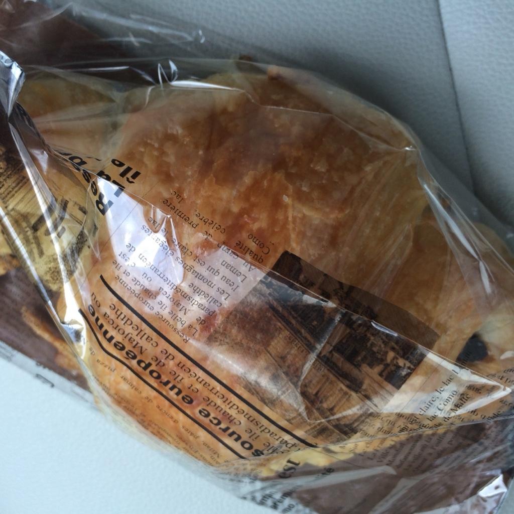 パン工房 パンツクルヒト