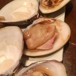 魚菜酒笑 吉 -