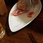 焼肉バル 29SHOCK -