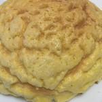 オーロール - 黄金のメロンパン
