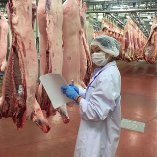 和牛卸直営店だからこそ!鮮度抜群の上質なお肉