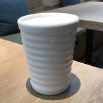 RHC CAFE 大阪店 - 生ビール