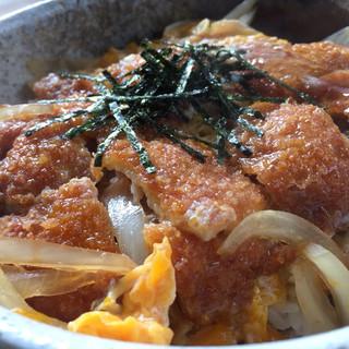 三喜食堂 - 料理写真: