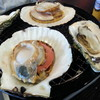 りょうり丸 - 料理写真:
