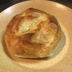 DONQ - じゅわっとメープル塩バター