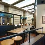 64682656 - スターバックス・コーヒー 恵比寿ガーデンプレイス店