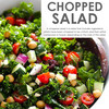 What IS CHOP SALAD ?