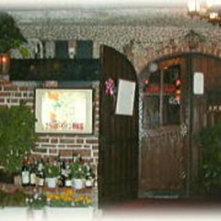 ブドウで世界をたどる、ワインの旅