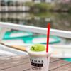カナルカフェ - ドリンク写真: