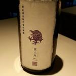 レフェルヴェソンス - ペアリングワイン5