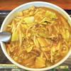 タケシタベーカリー - 料理写真:
