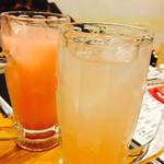 沖縄酒場 海風 - 南国系サワー