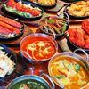 JANVI - 料理写真: 写真をもっと見る