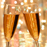 395スパイストウキョウ - 世界中から取り寄せたワイン・シャンパンを取り揃えております。