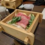 64724072 - 牛肉鍋