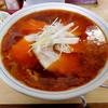 ラーメン松野屋 - 料理写真: