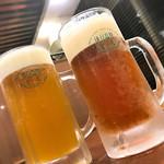 伊豆高原ビール -