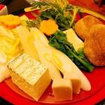 64734062 - 野菜
