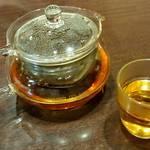 64743052 - 雲南省産 無農薬紅茶 サービス