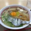 Sugakiya - 料理写真: