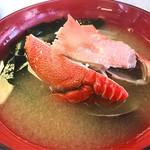 回転寿司 魚どんや -