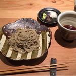 64777239 - 3種せいろの1枚目。広島県神石高原(じんせき)産