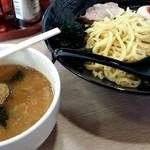 勝や - 料理写真: