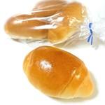 64785242 - ロールパン   (70円/1個)