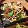 ソプン - 料理写真:プルコギ