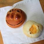タク タク - 料理写真:購入品