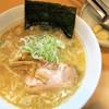 魂麺  - 料理写真:こってり魂麺