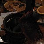 648015 - 青竹冷酒